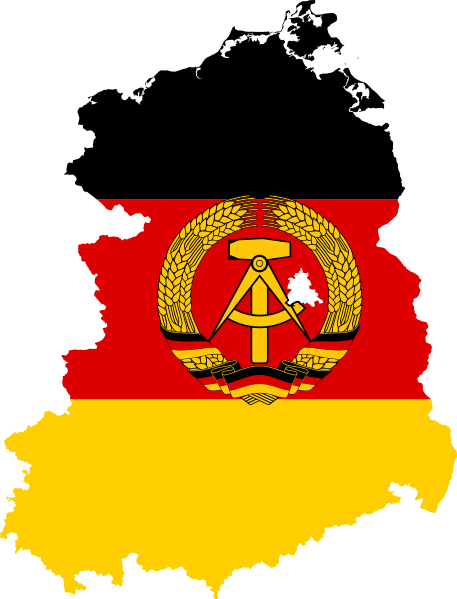 East_Germany_(1949–1990)_svg