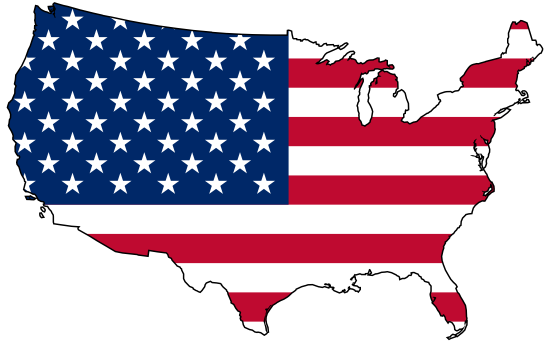 usa_flag_map_flag-555px
